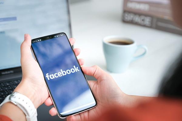 digital platforms,YouTube,Google,Facebook