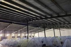 HCM City enterprises maintain production during pandemic