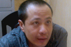 Chưa thể xét xử em trai cắt gân chân chị để 'đuổi ma' ở Hà Nội