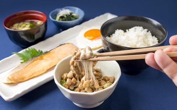 JNKA và lời hóa giải cục máu đông theo tiêu chuẩn Nhật Bản