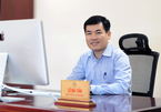 Viet Solutions helps startups amid difficulties