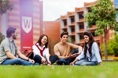 ĐH Western Sydney giữ vững phong độ trên bảng xếp hạng giáo dục toàn cầu