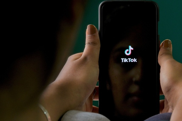 Hiểm họa từ những thử thách nguy hiểm trên TikTok