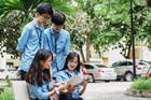 Biến động điểm chuẩn Học viện Ngoại giao những năm qua