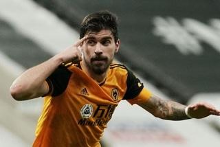 MU ưu tiên ký Ruben Neves, Man City 'thưởng' 3 sao sáng