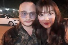 Lương Minh Trang tiết lộ lý do ly hôn đạo diễn Vinh Râu