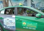 Hà Nội yêu cầu giám sát vận chuyển hành khách của 200 lái xe taxi