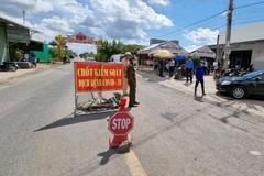 Tổ chức Đại lễ Khai đạo của Phật giáo Hòa Hảo đúng tinh thần phòng chống dịch Covid-19