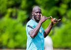 Trả giá khủng mua Lukaku, Chelsea nhận vố đau