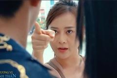 'Hương vị tình thân' tập 74, Nam cảnh cáo vợ sắp cưới của Long