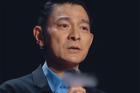 Lưu Đức Hoa kể bí mật trong livestream có 80 triệu người theo dõi