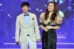 Nữ ca sĩ 'Mưa bụi' từng yêu thầm Lý Hải, thành công với 2 nghệ danh