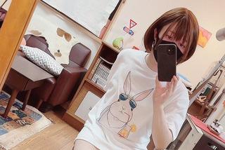 Người mẫu Nhật Bản gây bất ngờ với giới tính thật