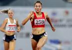 Lịch thi đấu Olympic của đoàn Việt Nam hôm nay 31/7: Quách Thị Lan vào bán kết