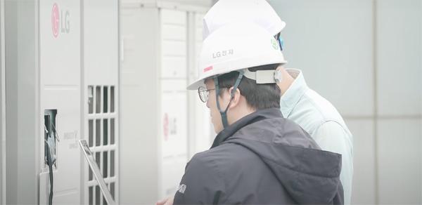 Khởi động cuộc thi thiết kế hệ thống điều hòa không khí