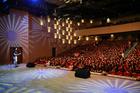 Sinh viên Đại học Văn Lang có cơ hội học chuyển tiếp sang đại học hàng đầu tại Úc