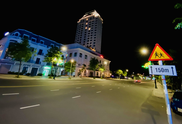 Giảm tải cho TP.HCM, Tây Ninh đón người dân trở về địa phương