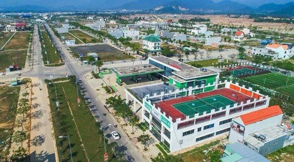 Da Nang,India,pharmaceutical industry