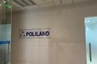 Gian lận, Công ty CP Poliland bị cấm thầu 3 năm tại Viện KH-CN quân sự