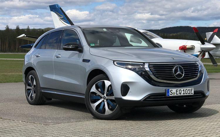 xe-suv-chay-dien-Mercedes-EQC
