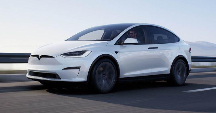 xe-suv-chay-dien-Tesla-Model-X