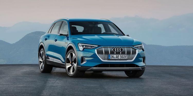 xe-suv-chay-dien-Audi-E-Tron