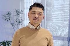 Ông chủ Kakao soán ngôi giàu nhất Hàn Quốc từ 'thái tử' Samsung