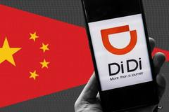 Cái tên nào là mục tiêu tiếp theo trong cuộc chiến về dữ liệu của Trung Quốc?