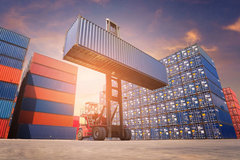 Exporters yearning for switch to global payment terms to protect business