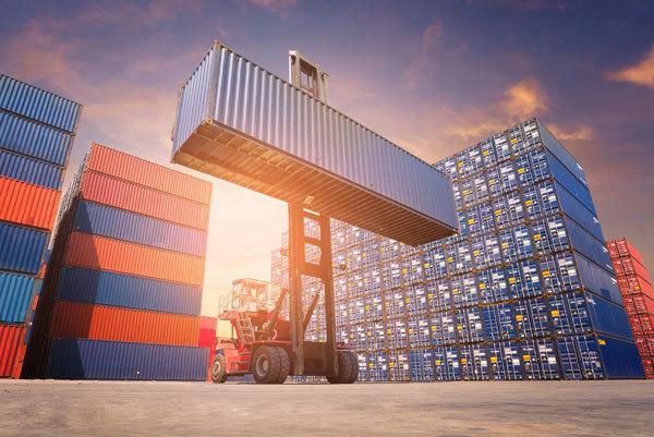 Vietnamese exporters