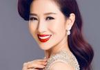 Hoa khôi Thu Hương: 16 tuổi kiếm tiền, 21 tuổi là CEO, 27 tuổi lấy đại gia