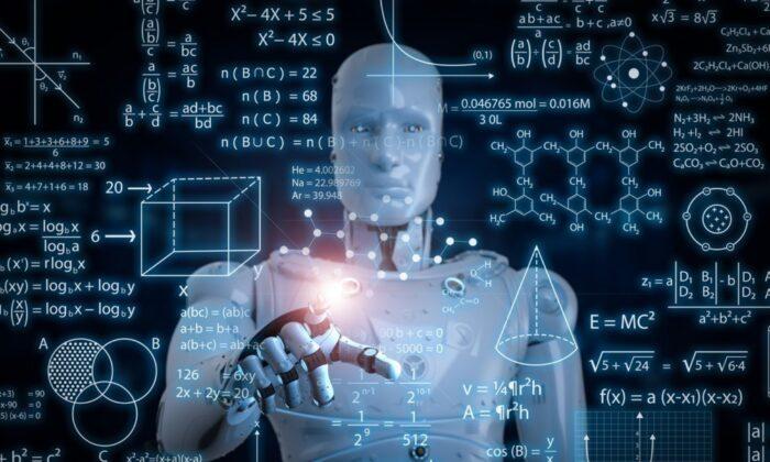 Việt Nam đặt mục tiêu đến năm 2030 đưa AI trở thành lĩnh vực công nghệ then chốt