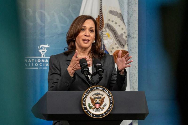 Nhà Trắng thông báo Phó Tổng thống Mỹ thăm Việt Nam vào tháng 8
