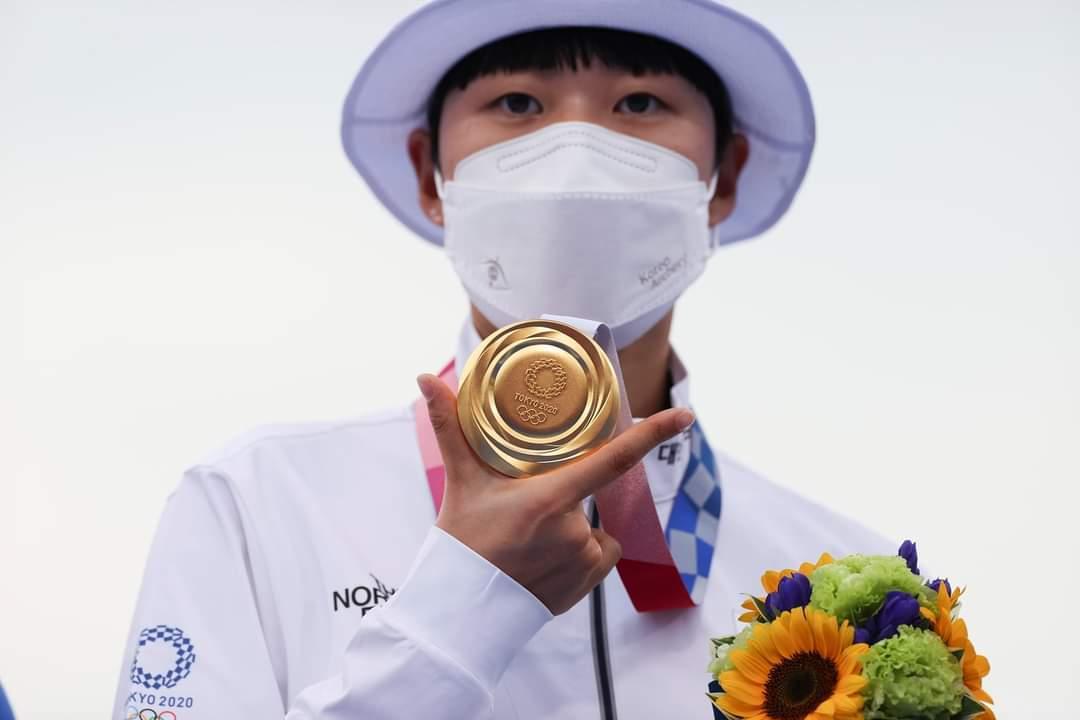 Bảng tổng sắp huy chương Olympic hôm nay 30/7: Trung Quốc giữ đỉnh bảng