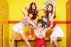 Đường dây giao dịch tình dục trong giới giải trí Hàn