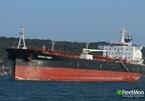 Israel tố Iran tấn công tàu chở dầu ngoài khơi Oman