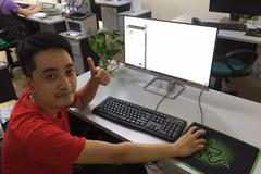 9x Hải Dương thành công nhờ tự học Facebook marketing