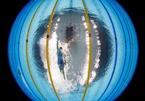 Bảng tổng sắp huy chương Olympic hôm nay 31/7: Trung Quốc cán mốc 20 HCV