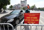 Chủ tịch Hà Nội: Giãn cách kịp thời giúp bóc tách nhiều ca F0 trong cộng đồng