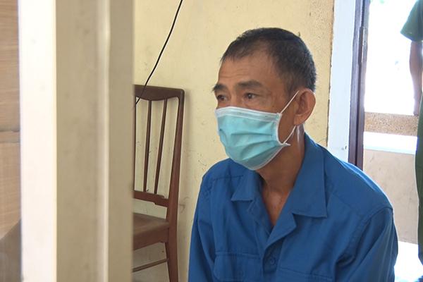 Phú Yên xét nghiệm Covid-19, bắt được tội phạm có 3 tiền án