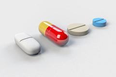Nhật Bản thử nghiệm thuốc cho bệnh nhân Covid-19 cách ly tại nhà