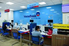 VietinBank tăng cường hỗ trợ khách hàng trong mùa dịch