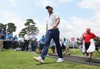 Golf ở Olympic 2020: Nghẹt thở tranh HCV
