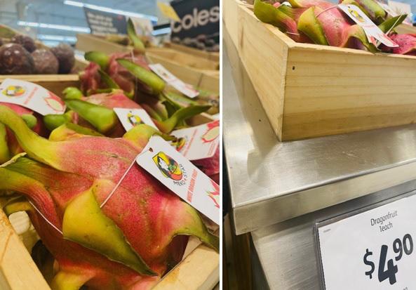 Ở trại gà rẻ như rau muống, ngoài chợ trứng đắt gần gấp đôi
