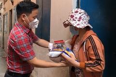 Bí thư Quảng Bình kêu gọi bà con tin tưởng vào chính quyền các tỉnh phía Nam