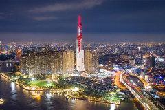 Việt Nam là đối tác hấp dẫn của các doanh nghiệp Thụy Sĩ