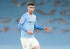 Bức xúc Guardiola, Laporte đòi rời Man City