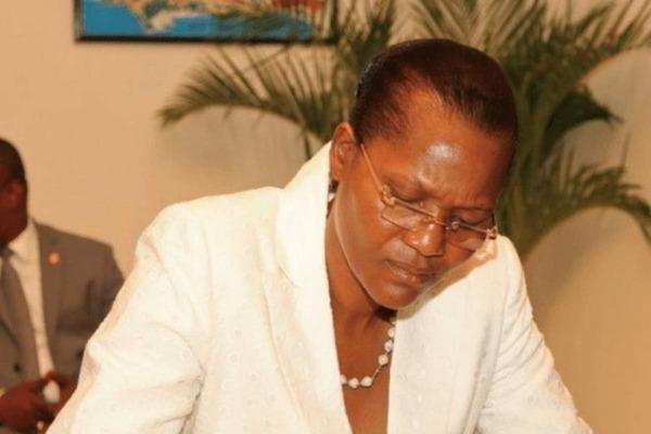 Haiti truy bắt cựu thẩm phán vì vụ ám sát tổng thống