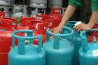 Ba tháng liên tục tăng giá, gas ngày càng đắt đỏ