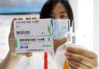 Thông tin về chất lượng vắc xin Covid-19 của Trung Quốc